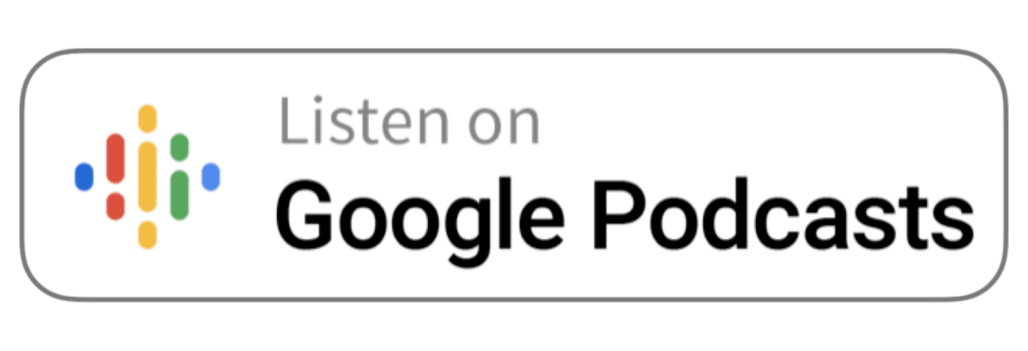 Listen the ImmoSelfMade Podcast on Google Podcasts