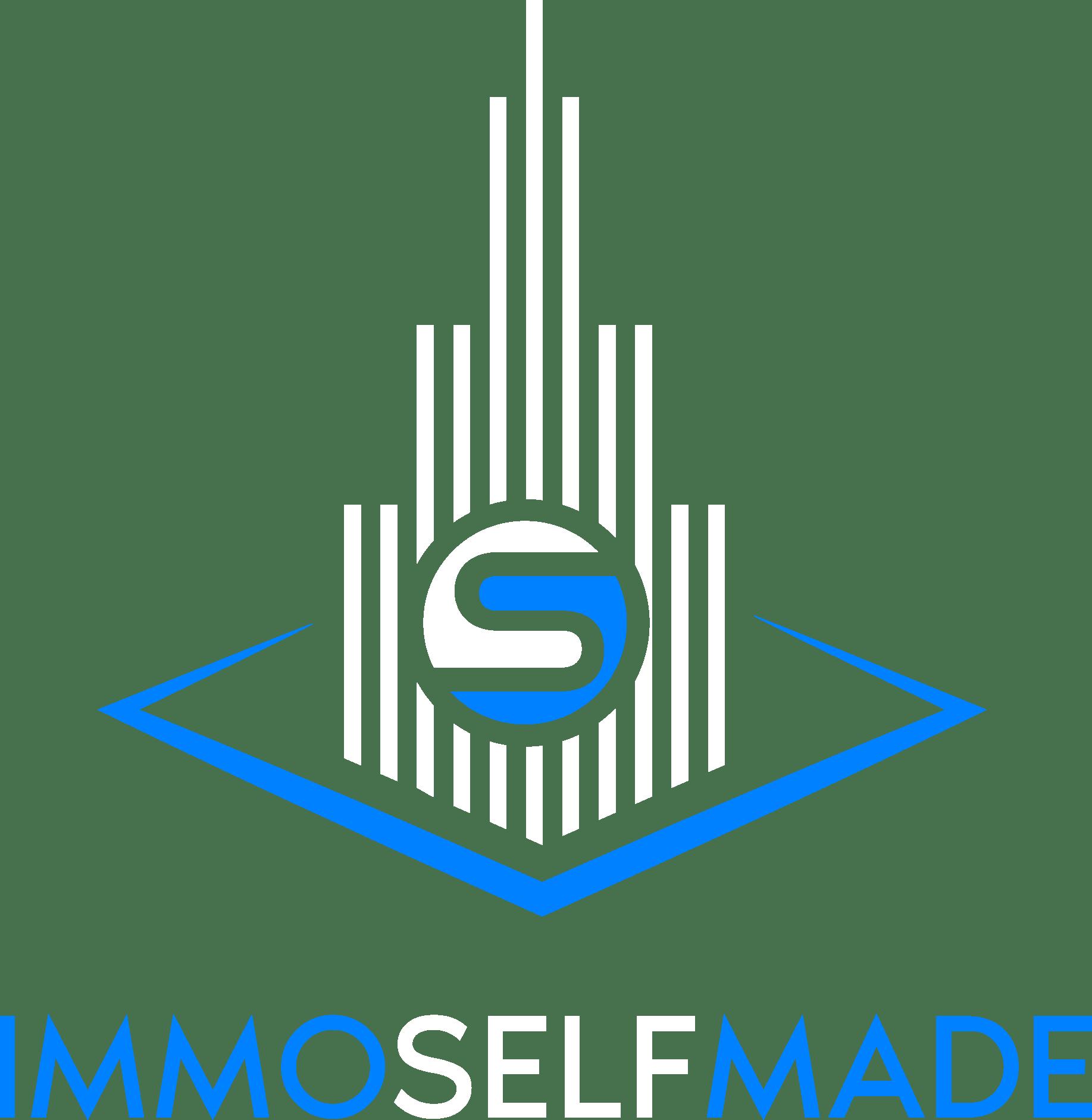 ImmoSelfMade Logo