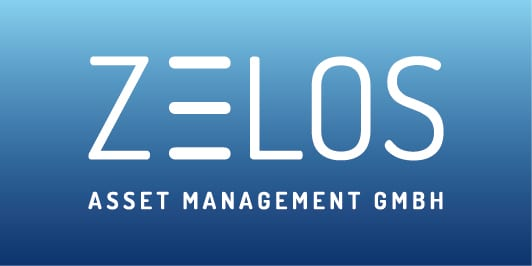 ZELOS Assetmanagement GmbH