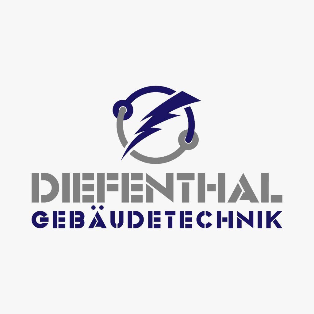 Diefenthal Gebäudetechnik