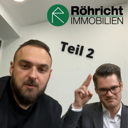 Roehricht-Immobilien-Teil2
